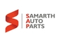 Samarth Auto Parts: Seller of: auto parts, spare parts, tuktuk, auto accessories, three wheeler spare parts, three wheeler accessories, auto rickshaw, three wheeler engine, auto spare parts.