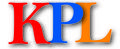 King Palace Limited: Seller of: baby shoes, children shoes, footwear, infant shoes.