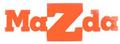 Mazda Logistics Inc: Seller of: consultancy, foods packaged, fruits processing machines, machinery, packaging machines, process plants. Buyer of: civil contractors, food ingredients, fruits, generators, machinery, packaging materials.