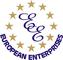 European Enterprises, Sialkot 0092 300 9617756: Seller of: motorcycle gloves, motorcycle luggage, motorcycle bags, tank bags, saddle bags, winter gloves, summer gloves, safety gloves, racing gloves.