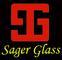 Sager Glass Technology Co., Ltd.: Seller of: eva glass laminating machines, machines for laminated glass, eva laminating furnace, eva film, switchable film, pdlc film, eva interlayers, eva laminating kiln, vacuum glass laminating oven.