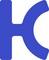 Shenzhen HOO DESIGN Co., Ltd.: Seller of: stapler, stress ball, highlighter, udisk, pen, clip, note holder, magic cube, model.