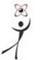 Stetrin Corporations: Seller of: cctv, solar power speeddome, durable cctv, solar, wind power speeddome, solar and wind energy speeddome, wind energy, hitachi durable speeddome. Buyer of: cctv, securitycamera, digital video recorders.