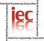 Industrial Engineering Corporation: Seller of: industrial timing belt, rib belt, flat belt, teflon belt, conveyor belts, slat chain conveyor components.