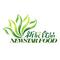 Wuhan Newstar Food Co., Ltd: Seller of: lotus root, asparagus, corn, chestnut, chinese yam, potato, pumpkin, wax gourd, orange. Buyer of: red grape, durian.