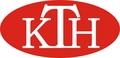 KTH Automatic Door: Seller of: automatic door, auto door system, auto door operator, sliding door, telescopic door, airtight door, door sensor, safety beam.