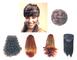 Hairpoint.com: Seller of: human hair, wigs, hair pieces, hair weave, netted wigs, braided wigs, braided weave. Buyer of: human hair, braided weave, wigs, hair weave, netted wigs, hair pieces, braided wigs.