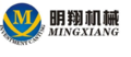 Hangzhou Mingxiang Machine Manufacture Co., Ltd.: Seller of: automobile parts, cast, casting, casting machinery parts, hardware tools, investment casting, lost wax casting, machine parts, precision casting.