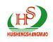 Dalian Huisheng Trading Co., Ltd.: Seller of: black kidney beans, medium white kidney beans, japanese white kidney beans, red kidney beans, dark red kidney beans, purple speckled kidney beans, light speckled kidney beans, green mung beans, small red beans. Buyer of: sodium erythorbatefood grade, sodium polyphosphate, sodium tripoly phosphate.