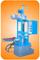 Mishra Fabrication: Seller of: sole making machine.
