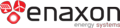 Enaxon Energy Systems