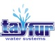 Tayfur Water Systems: Seller of: irrigation systems, irrigation valves, couplings, control valves, air valves, drip equipments, sprinkler, all kind pvc pipe fittings, filters and controllers.