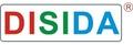 Shenzhen Disida Electron Co., Ltd: Seller of: cctv, monitor, surveillance, pvm, bus monitor, touchscreen, accessory, ip camera, ahd camera.