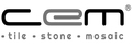 Cem Marble: Seller of: marble, travertine, slab, mosaic, splitface, tile, tumbled, moulding, special design.