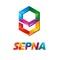 Shanghai Sepna Chemical Technology Co., Ltd: Seller of: silicone sealant, pu adhesive, epoxy resin, two part epoxy, polyurethane sealant, silicone grease, silicone gel, lubrication grease, silicone adhesive.