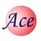 Ace (Singapore) Pte Ltd: Seller of: sugar, corn, corn gluten meal, fertilizer, organic compost, palm kernel cake, rape seed meal, rice, soyabean meal. Buyer of: corn trading, fertilizer trading, palm kernel cake trading, soybean meal, sugar, yellow corn, wood venigar, soyabean meal, rape seed meal.
