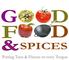 Good Food & Spices Australia: Seller of: meat, beef, kebab, doner kebab, wine, french fries, franchise of doner kebab, coffee, ice creams.