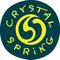 Crystal Spring Consumer Division Ltd