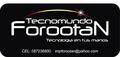Tecnomundo Forootan: Regular Seller, Supplier of: notebooks, cellphones, desktops. Buyer, Regular Buyer of: laptops, cellphones, desktops.