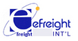 Efreight Int'l: Seller of: mable, textile products macheniry, coffe beans and tea, imitation jewerly, fmgc, earth moving machinery, handy products, communication equipments, cargo agent. Buyer of: marble, textile products, coffe and tea, jewerly, fmcg, earth moving machinery, handy products, comunication equipments, cargo agency.