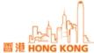 ShenZhen International Courier Services Inc. 008613927415801: Seller of: ups, dhl, tnt, ems, fedex, express, sea, air, import. Buyer of: 603959779, 13927415801, 4px, ysiueo, china, shenzhen, brazil, friends, cn.