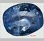 Ess Gee International: Seller of: gems semi precious stones, imitation jewellery, metal jewellery, silver jewellery.