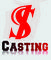 Dalian Casting International Trade Co., Ltd.: Seller of: grey iron casting, ductile iron casting, auto parts, pump body, motor frame, pump parts, valve body, hydraulic casting parts, pipe fitting.