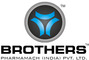 Brothers Pharmamach: Seller of: pharmaceutical machinery, powder filling machine, bottle filling machine.