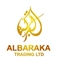 Albaraka Trading Ltd: Seller of: citrus fruits, halloumi cheese, olive oil, carob, livestock, masticha, honey, potatos, nuts. Buyer of: albaraka-trading.