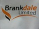 Brankdale Limited: Seller of: shea butter, shea nuts, hibiscus flower, cashew nuts, cayenne pepper, gum arabic, shea nuts, charcoal, cocoa.
