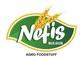Nefis Bulgur San. Tic. Ltd. Sti.: Seller of: bulgur, oils, freekeh, wheat products, chickpeas, beans, spices, pasta, pistachio.