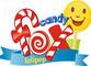 Akra Grup  LTD STI: Seller of: lollipop candy, heart candy, cane candy, candy, lollipop, confectionery.