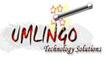 Umlingo Technology Solutions