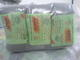 East Africa Steel Wool Ind Ltd: Seller of: maize flour, paper bags, steel wool, maize.