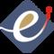 E-Sunscience Co., Ltd.: Seller of: pyrolysis facility.