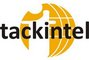 TackIntel Granite and Marble Limited