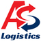 AS Logistics Afghanistan: Regular Seller, Supplier of: shipping, logistics, customs brokerage, equipments provision, transportation, trucking, afghanistan, pakistan, uae. Buyer, Regular Buyer of: shipping, logistics, customs clearance, handling, transportation, trucking, afghanistan, pakistan, uae.