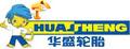 Shandong Hongsheng Rubber Co., Ltd.: Seller of: light truck radial tyre, heavy duty radial tyre, bias light truck tyre, bias heavy dutyl tyre, motorcycle tyre, otr tyre, forklift tyre, tire.