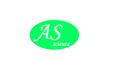 Suzhou ausun imp.&exp. Co., Ltd.: Seller of: hydrochlorothiazide, dsa, chlorothiazide, mefenamic acid, acelofenac acid, diclofenac sodium, diclofenac potassium, paracetamol, ferulic acid.