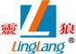 Ningbo Langshen Hardware Manufacture Co., Ltd.: Seller of: furniture lock, blind rivet, drawer lock, mailbox lock, glass door lock, lock.