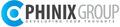 The Phinix Group: Seller of: websites, seo, e-commerce websites, wordpress websites, codeignitor website, cms websites, online applications, offline application.