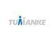 Tumanke Garment Limited: Regular Seller, Supplier of: business shirt, casual shirt, cotton shirt, plaid shirt, stripe shirt, dress shirt.