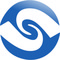 Hebei Sade Machine Manufacturing Co., Ltd.: Seller of: welded wire mesh machine, chain link fecne machine, expanded metal machine, gabion machine, perforated metal machine, profile roll forming machine, cold roll forming machine, roof roll forming machine, slitting machine.