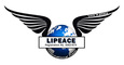 Lipeace LLC: Regular Seller, Supplier of: diamond, gold, gems, jelly opal, opal, rough opal, white opal. Buyer, Regular Buyer of: diamond, gems.