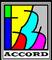 AccordEuro Marketing