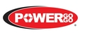 Power Fund Int'l Co.: Seller of: thread winding machines, pppe rope winding machines, twine winding, twisters, water storage tanks, stainless steel water tanks, metal water tanks, water tank producing machinery, deep drawings parts.