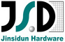 Hebei Jinsidun (JSD) Co., Ltd.: Seller of: hydarulic pump station, hydraulic motor, hydraulic power pack unit, hydraulic gear pump, hydraulic equipment, hydraulic parts, plough, decorative wire mesh, hydraulic cylinder.