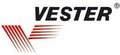 Vester Oil Mills Limited