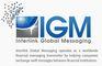 Interlink Global Messaging: Regular Seller, Supplier of: mt 760, mt 798, mt 799, mt 999, mtns, pof, sblc, bg. Buyer, Regular Buyer of: bg, sblc, pof, mtns.
