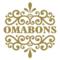 The Omabons Trading Co., Ltd.: Seller of: rooibos tea, chichory coffee, organic rooibos tea, taiwan oolong tea, green rooibos tea, rooibos espresso, beauty skin acre, rooibos shakes 4kidz, rooibos cappuccino. Buyer of: rooibos tea, hichory coffee, rooibos cappuccino, beauty skin acre, green rooibos tea, rooibos espresso.